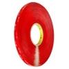 3M™  VHB™ 4910F Tape Clear