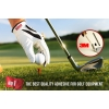 3M™ DP810 EPX Adhesive  for bonding golf club heads
