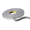 3M™ VHB™ 4941 tape in grey