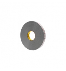 3M™ VHB™ RP45 Acrylic Foam Tape - Grey 1.1mm