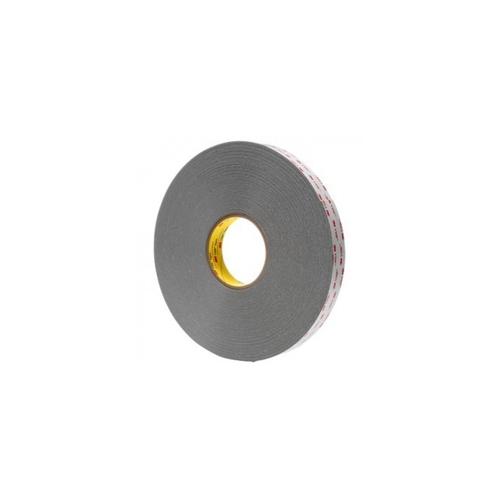 3M RP45 Grey Sign Makers Foam tape