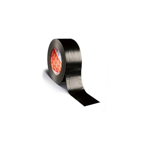 tesa 4613 cloth tape 48mm x 50m