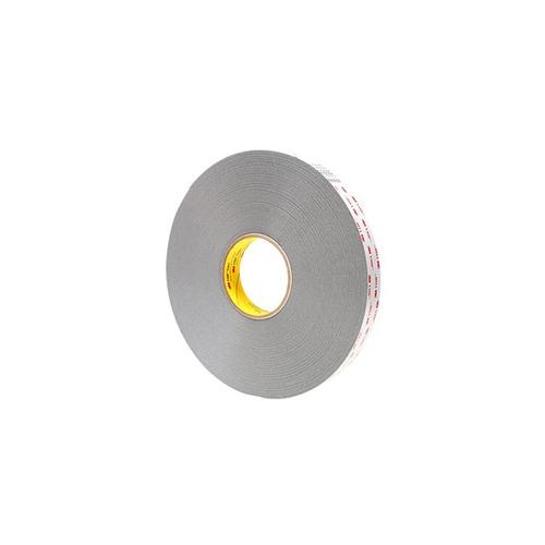 3M 4941 VHB tape - Grey