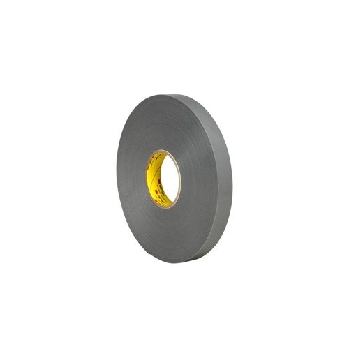 3M 4943 VHB (Very High Bond) tape 19mm x 33m Grey