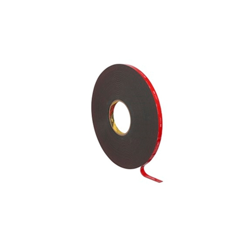 3M 5952F Black VHB (Very High Bond) tape