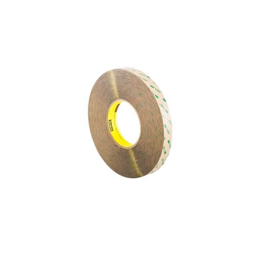 3M 9473 VHB (Very High Bond) Adhesive Transfer Tape