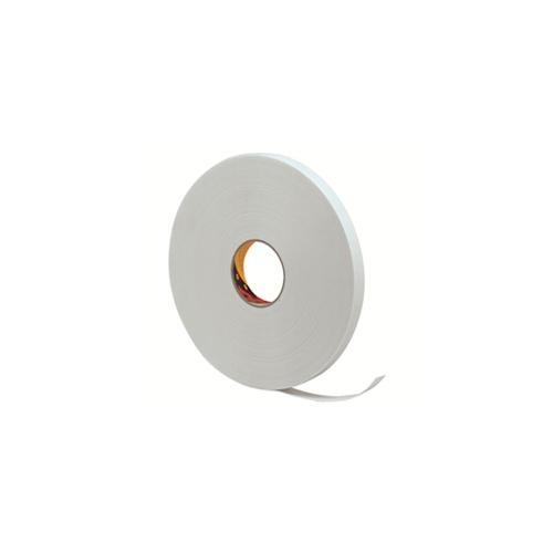 3M 9528 Double Sided Foam Tape