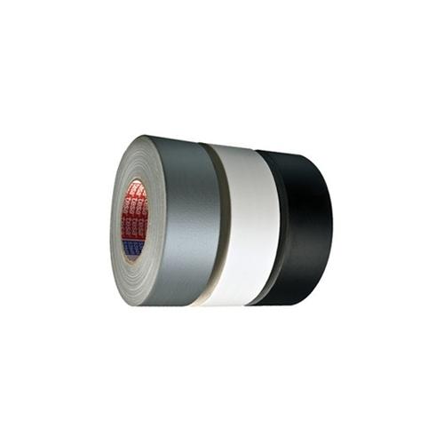 tesa 4671 cloth tape 50mm x 50m