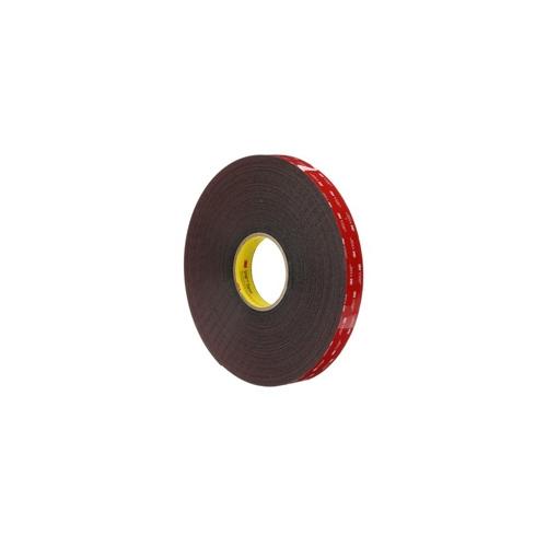 3M 5952 VHB tape - black