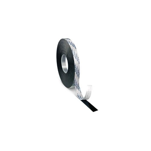 tesa 7078 ACXplus (High-Bond) Black tape