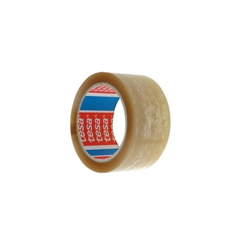 tesa 4089 Clear Packaging Tape