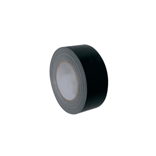 Duct / Gaffer cloth tape 48mm x 50m