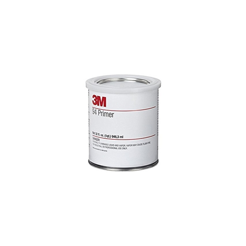 3M Primer 94 (230ml can)