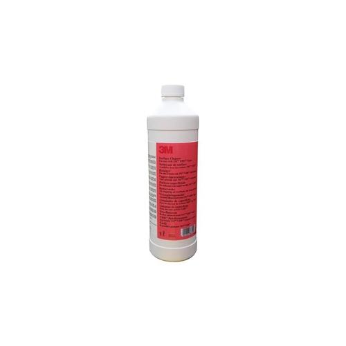 3M VHB Surface Cleaner (1 Litre Bottle)
