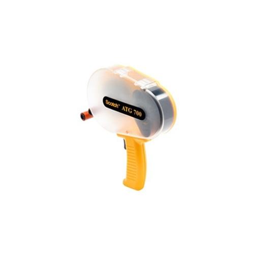 3M ATG 700 Double Sided ATG Tape Dispenser