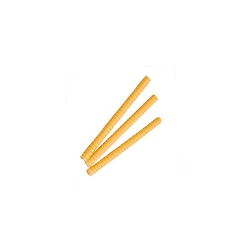 3M™ 3762Q Jet Melt Adhesive Sticks