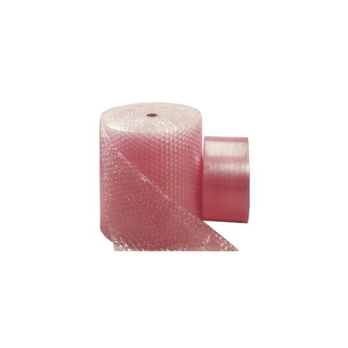 Anti Static Bubble Wrap (Small Bubble) 1500mm x 100m