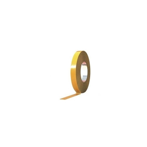 tesa® 51970 Double Sided Tape