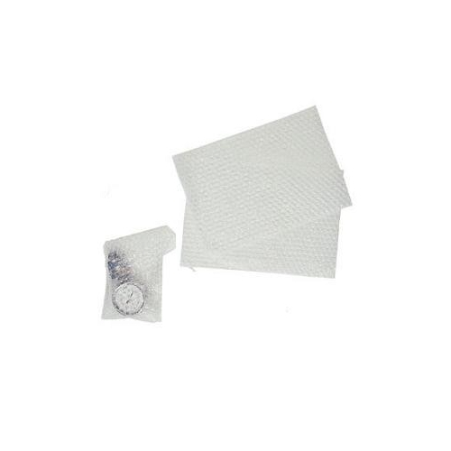 BB1 Bubble bag with self seal flap