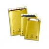 Mailite Bubble Lined Envelopes (Gold)