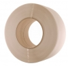 Polypropylene Hand strapping Cardboard Core