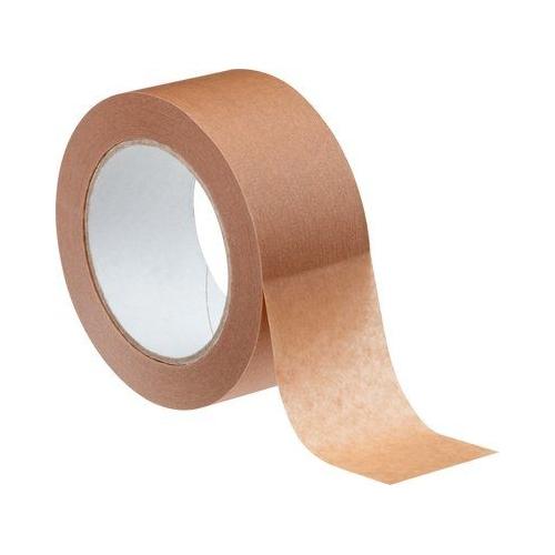 3M™ Scotch™ 3444 Paper Packaging Tape