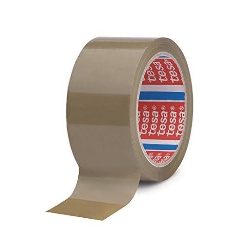 tesa 4089 Buff Packaging Tape