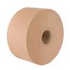 Eco Gummed Paper Tape (Unreinforced)