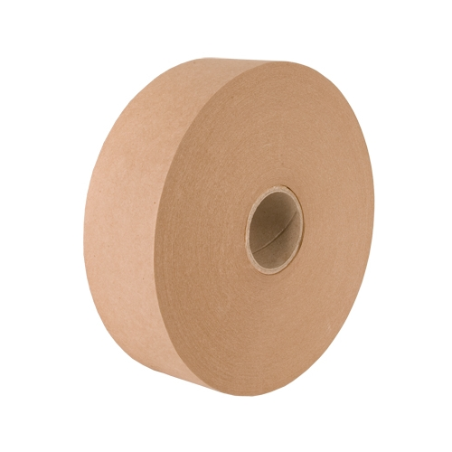 Eco Gummed Paper Tape (Unreinforced)