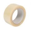 Vinyl (PVC) Packaging Tape 50mm x 66m