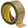 3M 371 Buff packaging tape