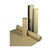 Bitumen Kraft Paper Roll 120GSM 900mm x 100m