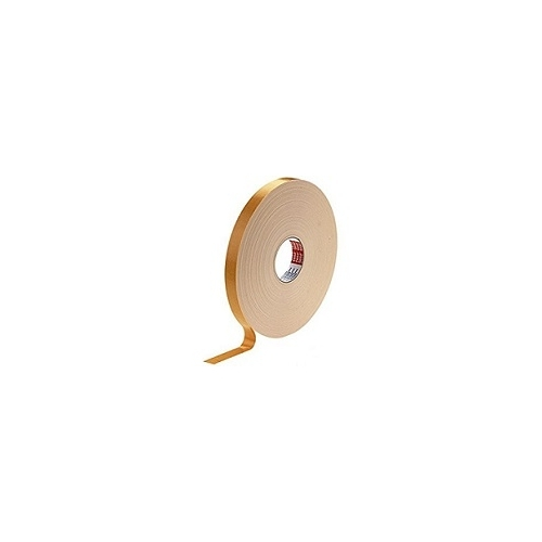 tesa® 55576 Double Sided Foam Tape