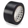 3M™ Lane Marking Tape 50mm x 33m