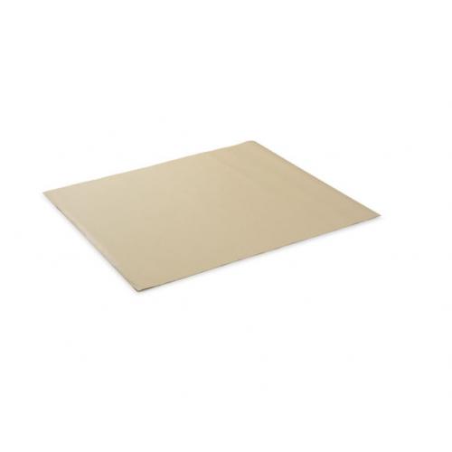Corrugated Sheet Board / Pallet Base Liner