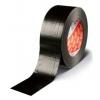 tesa® 4613 cloth tape 48mm x 50m