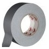 Scapa 3101 Cloth Tape 50mm x 50m