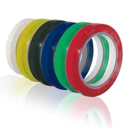 Vinyl Packaging Tapes
