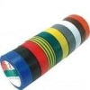 Scapa 2702 PVC Electrical Insulation Tape 50mm x 33m (unit of 1 roll)