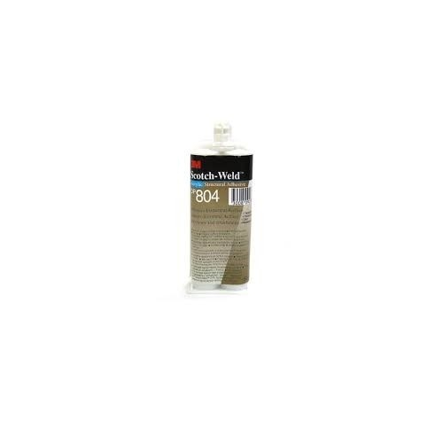 3M™ EPX Adhesive DP804 - 50ml Tube