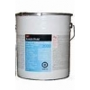 3M™ Scotchweld 2000 Blue Adhesive 17 litre Drum