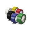 3M Lane Marking Tape 50mm x 33m