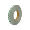 3M 9087 Double-Sided White Tape