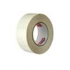 3M™ 514CW Venture Tape - 48mm x 50m (1 rolls)