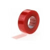 tesa 4965 Clear Double Sided Tape
