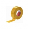 51570 Double Sided Tape