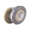 ATG Double Sided Tape - 12mm x 30m