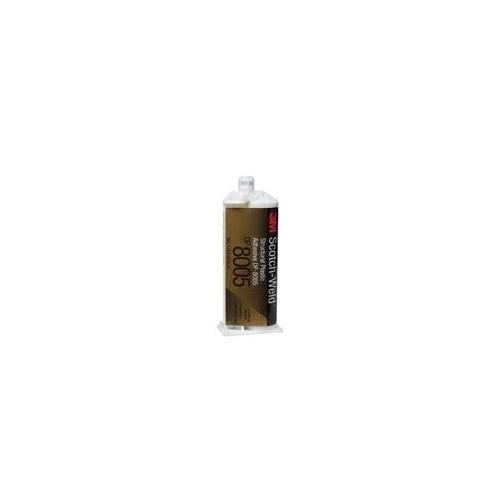 3M DP8005 EPX Adhesive  - 38ml Tube 3M EPX Adhesive