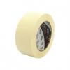 3M 101E GP Masking Tape 18mm x 50m