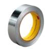 3M™ Aluminium Foil Tape